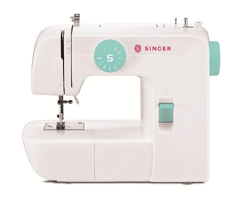 SINGER 1234 Sewing Machine review